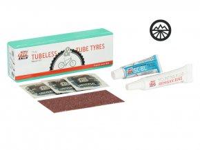 tip top repair kit tt13 tubeless