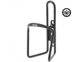 Košík na láhev ONE Kit 1.0 černá