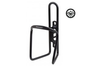 Košík na lahve AL Strenght černý
