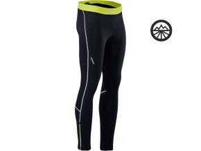 Pánské membránové elastické kalhoty Movenza