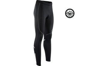 Dámské cyklistické kalhoty Movenza