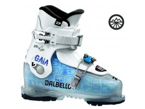 gaia 2 jr gw dalbello 150695