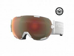 169357 02 01 3 2 Marker goggle Projector Surround Mirror snowwhite