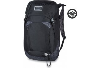 BATOH DAKINE CANYON 28L STACKED