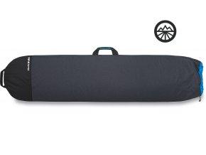 OBAL na SNB DAKINE BOARD SLEEVE PEATCAMO 170cm