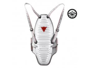 chranic dainese action wave 03 bianco