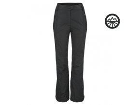 POIVRE BLANC Ski Pants Black