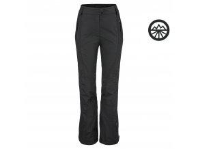 POIVRE BLANC Ski pants 1020 black