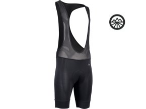 pánské cyklistické kalhoty Fortore