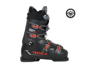 Boty TECNICA Mach Sport 80 HV SMU 18/19