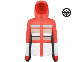POIVRE BLANC Ski jacket W18-1004 L nect org/multi
