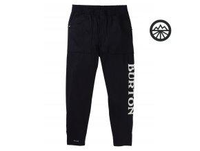 Funkční prádlo M MDWT STASH PT TRUE BLACK 2020 M