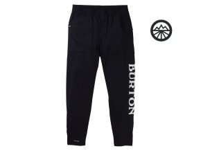 Funkční prádlo M MDWT STASH PT TRUE BLACK 2020