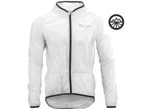 cyklistická pláštěnka Savio