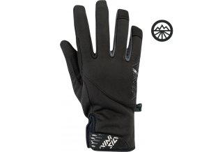 Dětské rukavice SILVINI Ortles CA1541