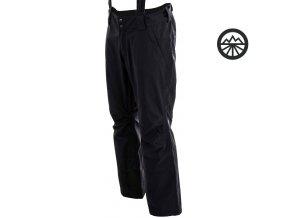 Kalhoty Blizzard Freemountain Pants black