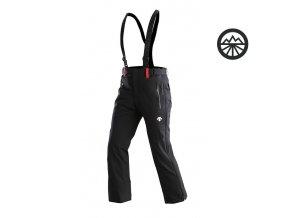 DESCENTE kalhoty Swiss World Champ vel. 50