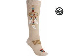 Ponožky WB PARTY SK DREAMCATCHER VEL.S/M 34-38