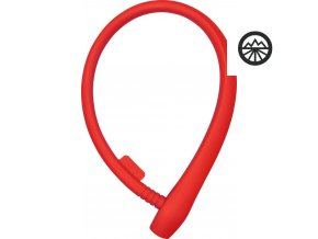 560/65 red uGrip Cable