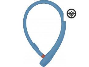 560/65 blue uGrip Cable