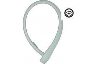 560/65 grey uGrip Cable