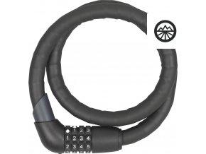 1360/110 Steel-O-Flex Tresor