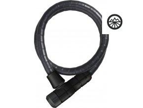 6615K/120/15 black SCMU Microflex