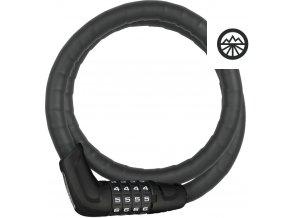 6615C/120/15 black Tresorflex
