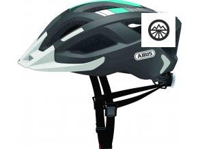 Aduro 2.0 race grey