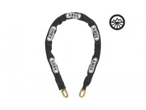 8KS140 black Chain