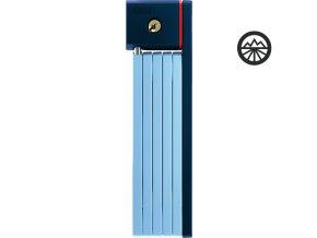5700/80 core blue uGrip Bordo SH