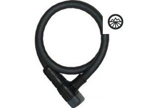 6615K/85/15 black SCLL Microflex