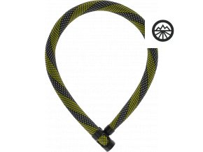 7210/85 racing yellow IvyTex