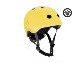 HELM S lemon