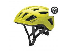 SIGNAL MIPS Neon Yellow