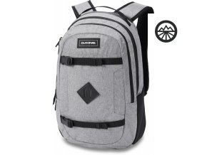 https://static.4camping.cz/files/photos/1600-1200/d/d4042dbc-batoh-dakine-urbn-mission-pack-18l.jpg
