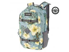 https://media.travelbags-cdn.nl/product-square-680/348914/image.jpg