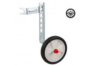 """Kolečko balanční 12""""-20"""" UNI QT Cycle Tech"""