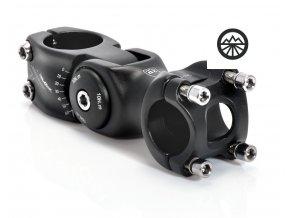 """Představec XLC Comp ST-T14Al 25,4mm/110mm, 1 1/8"""""""