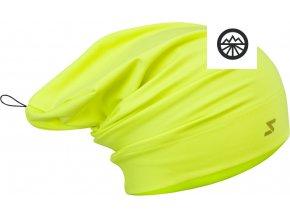 Verde UA1534