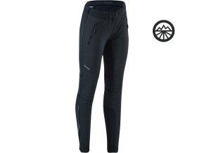 Dámské primaloftové kalhoty Termico