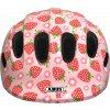 Smiley 2.1 rose strawberry