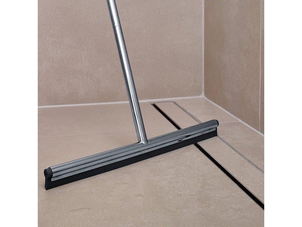 1085 3 lavea sterka na podlahu