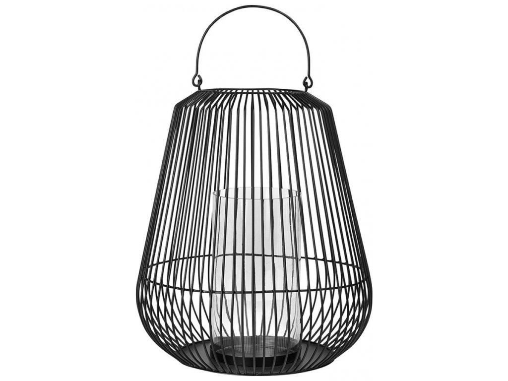 1232 nidea lucerna maia cerna