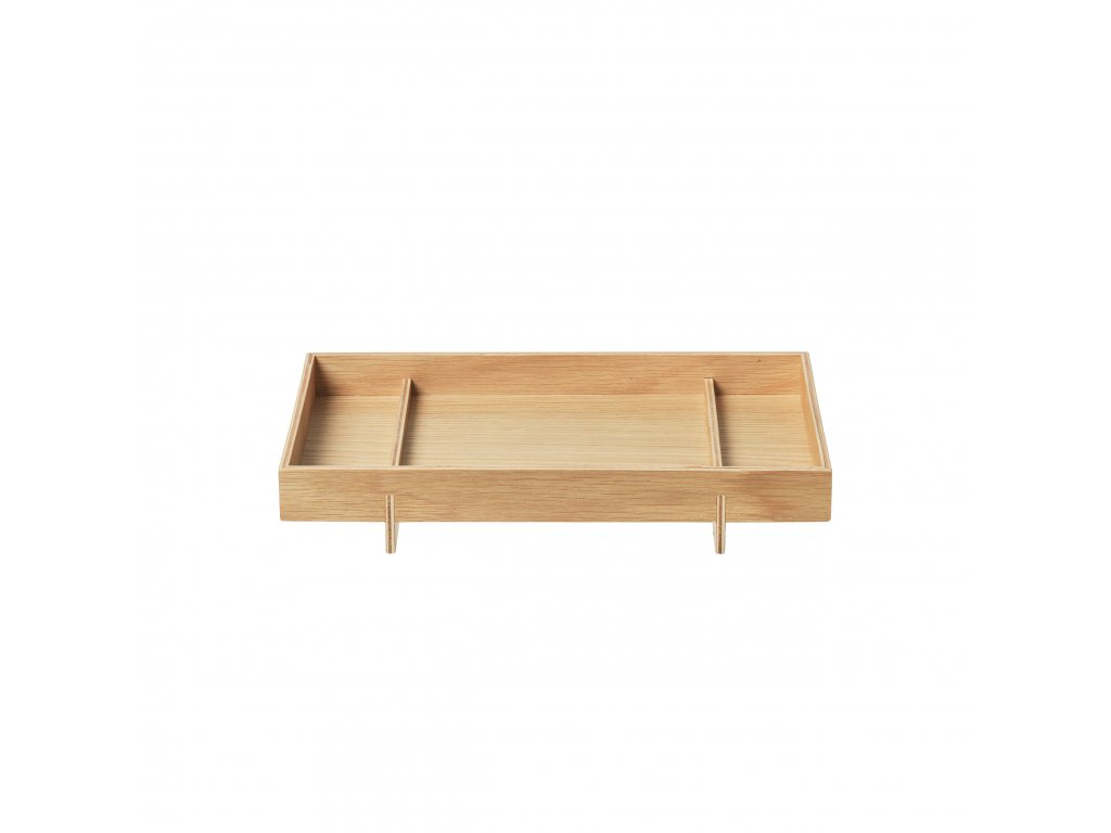 1511 1 abento maly dreveny podnos