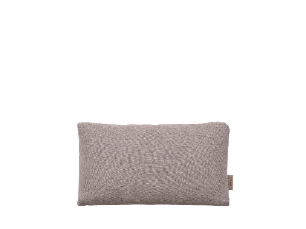 CASATA Povlak na polštář