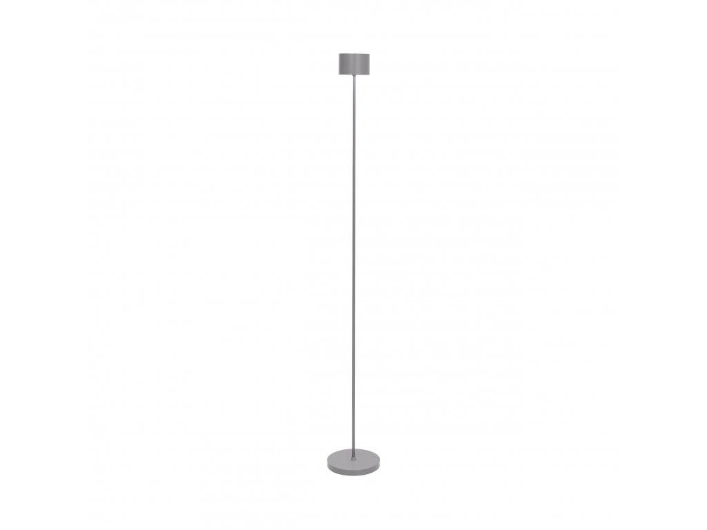 1904 1 farol floor prenosna led lampa seda