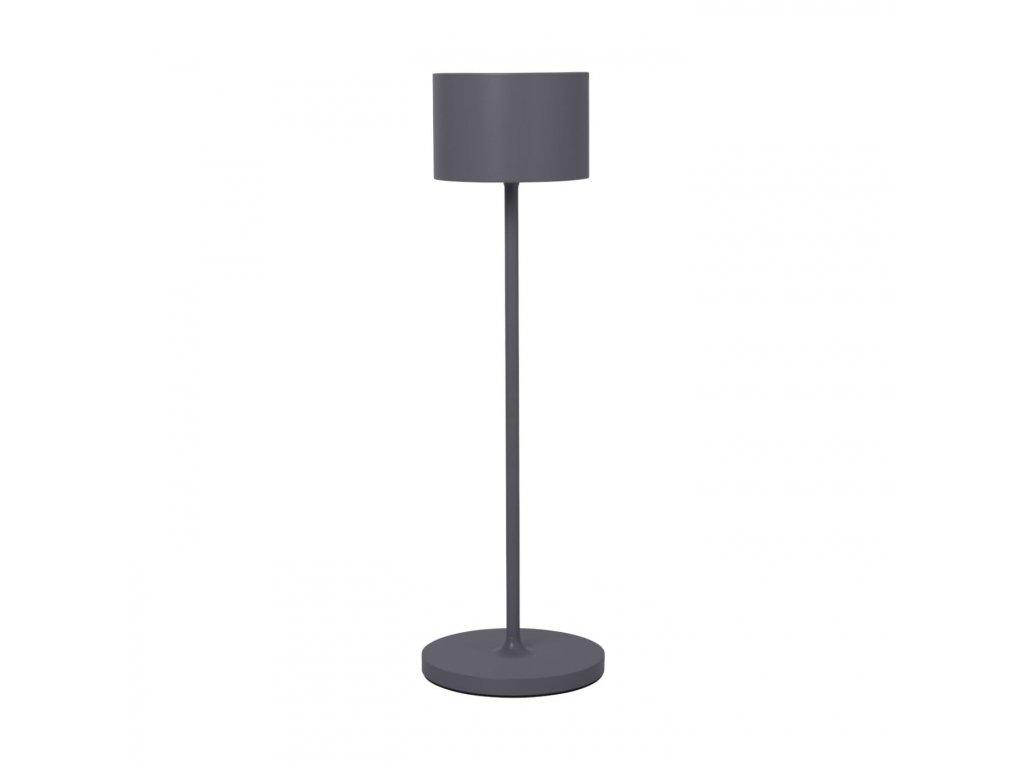 1910 2 farol prenosna led lampa hrejive seda