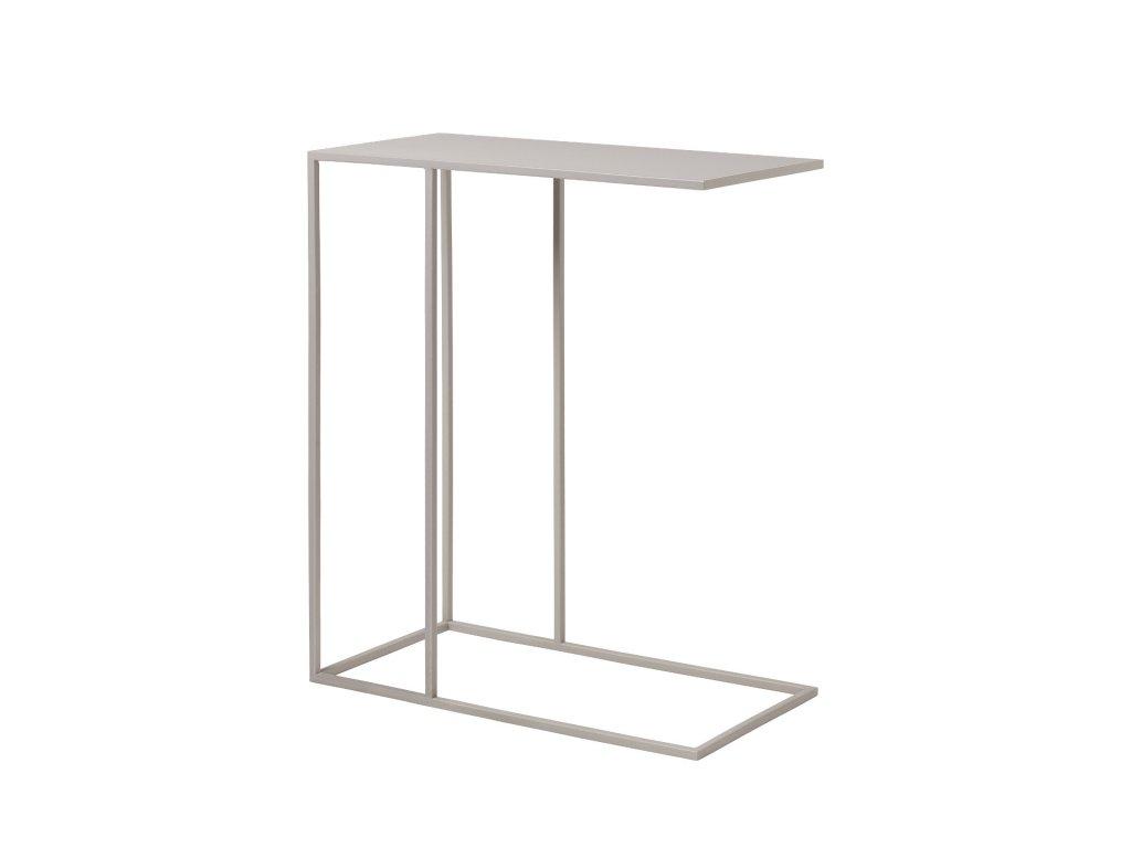 FERA přístavný stolek