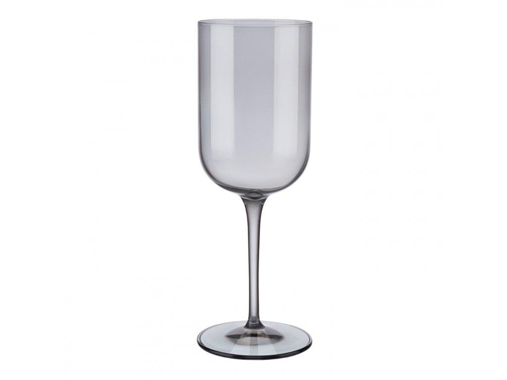 2192 1 fuum sada 4 sklenic na cervene vino 0 4 l seda